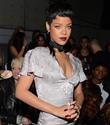 Rihanna`nın yeni aşkı