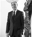 Roberto Cavalli'nin Yeni CEO'su