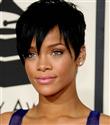 Rumlar bu kez Rihanna`ya karşı