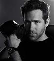 Ryan Reynolds L`Oreal`in yüzü oldu
