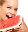 Sağlıklı bir yaşam için beslenme tüyoları