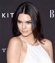 Saygın Yalçın'dan Kendall Jenner'a Lüks Hediye