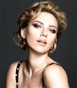 Scarlett Johansson Dolce&Gabbana reklamlarında