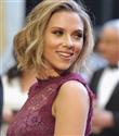 Scarlett Johansson`un evliliğini Blake Lively bitirmiş