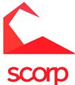 Scorp şimdi de Google Play`de