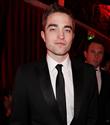Sean Penn Robert Pattinson`ı uyardı