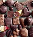Şeker alışkanlığını azaltmanın yolları