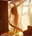 Selena Gomez çıplak fotoğrafını paylaştı