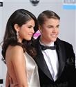 Selena Gomez Justin Bieber Çiftinin Ayrılık Sebebi İhanet
