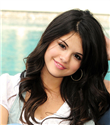 Selena Gomez Lupus Hastalığı Olduğunu Açıkladı