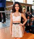 Selena Gomez müziği bırakıyor