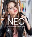 Selena Gomez NEO koleksiyonu