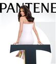 Selena Gomez Pantene`in yüzü oldu
