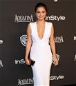 Selena Gomez Sosyal Medyada Yılın En Popüleri Oldu