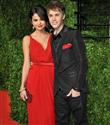 Selena Gomez ve Justin Bieber ayrıldı