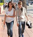 Selena Gomez ve Justin Bieber barıştı