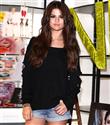 Selena Gomez ve Justin Bieber birlikte değil