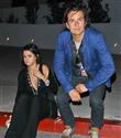 Selena Gomez ve Orlando Bloom birlikte görüntülendi