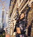 Selena Gomez X adidas Neo