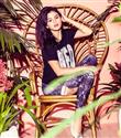 Selena Gomez X adidas Neo`dan yeni koleksiyon