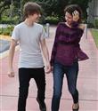 Selena Gomez`e tehdit yağıyor