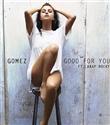 Selena Gomez`in yeni single`ı birinci sırada