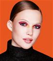 Sephora ile Fark Yaratmaya Hazırlanın