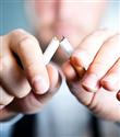 Sigarayı Bırakmak İçin En Kolay Yöntemler