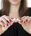 Sigarayı Bıraktıktan Sonra Vücutta Görülen Değişimler