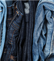 Size Artık Küçük Gelen Kıyafetleri Saklamanın Zararları