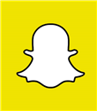 Snapchat Twitter`ı geçti