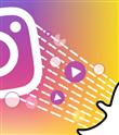 Snapchat'in Yeni Özelliği Tepki Çekiyor