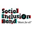 Social Inclusion Band
