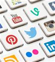 Sosyal Medyaya Neden Giremiyoruz?