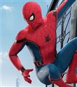 Spider-Man: Homecoming'den Yeni Fragman