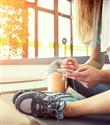 Spor Salonu Üyeliğinden Ucuz 7 Egzersiz Uygulaması