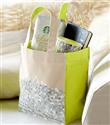 Starbucks Rodarte imzalı yılbaşı koleksiyonu