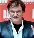Tarantino Oyuncu Kadrosunu Belirledi