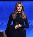 Michelle Obama'nın Tasarımcısı Trump'a Karşı