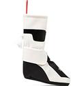 Tasarımcılardan yılbaşı çorapları