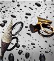 Tayfun Mumcu mücevher koleksiyonu