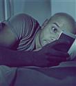Telefonla Uyumanın Zararları