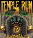 Temple Run 2 rekor kırıyor