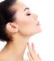Tiroid Belirtileri Ve Tedavisi