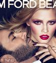 Tom Ford güzellik ürünleri