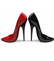 Topuklu ayakkabı giyerken dikkat