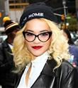 Trend alarmı: Çerçeveli gözlükler