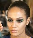 Trend: Neon eyeliner