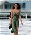 Trend: Slip Dress