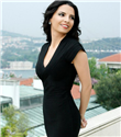Trendus Özel Röportajı D`Arc ve İlknur Karasoy